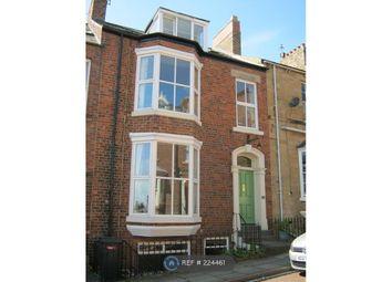 Thumbnail 1 bed flat to rent in Albert Street, Durham