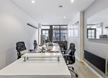Thumbnail Property to rent in Globe Road, Bethnal Green, London