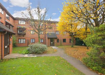 Thumbnail 2 bed flat to rent in Eastern Road, London N22, Wood Green,
