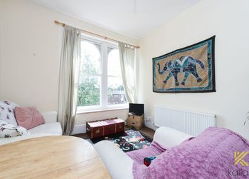 Thumbnail 2 bed flat to rent in Northbrook Road, Lewisham, London