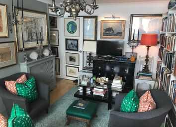 Thumbnail 2 bed flat for sale in Arthur Court Street, Charlotte Despard, London