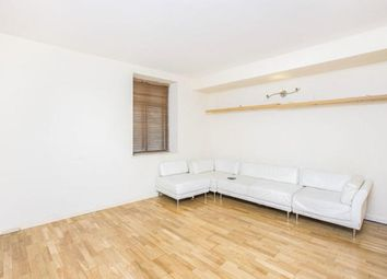 Thumbnail 2 bed flat to rent in Spectacle Works, 1A Jedburgh Road, Plaistow