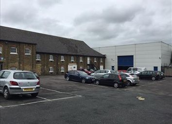 Thumbnail Office to let in The Maltings, Lower Higham Road, Gravesend, Kent