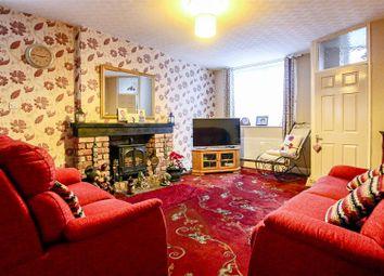3 bed end terrace house for sale in Emmott Lane, Laneshawbridge, Colne BB8