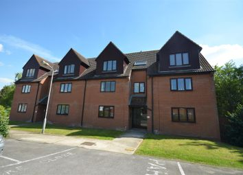 Thumbnail 1 bed property for sale in Intalbury Avenue, Aylesbury