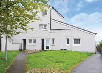 3 bed flat for sale in Maitland Court, Helensburgh, Argyll And Bute G84