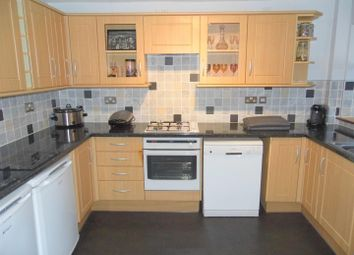 Thumbnail 3 bed property for sale in Ashdale Drive, Birmingham
