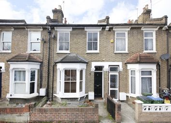 Thumbnail 3 bedroom property for sale in Aldeburgh Street, London