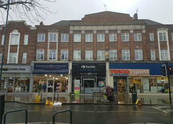 Thumbnail Commercial property for sale in High Street, Whitton, Twickenham, Middlesex