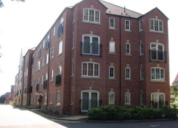 Thumbnail 2 bedroom flat to rent in Harrington Croft, West Bromwich, West Midlands