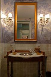 Thumbnail 7 bed villa for sale in Via Davicini, Lesa, Novara, Piedmont, Italy