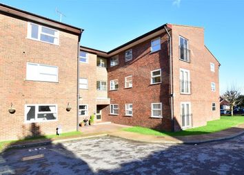 Thumbnail 2 bed flat for sale in Woodsland Road, Hassocks, West Sussex