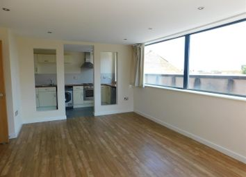 Thumbnail 1 bed flat to rent in Avoca Court, 25 Moseley Road, Birmingham