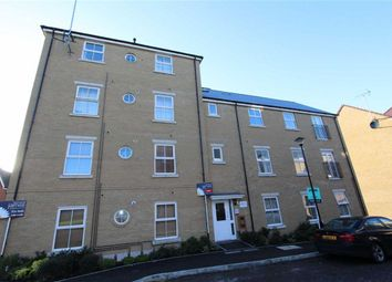 Thumbnail 2 bedroom flat to rent in Madrigal House, Swindon, Wiltshire