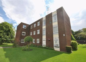 Thumbnail 2 bed flat for sale in Verdala Park, Calderstones