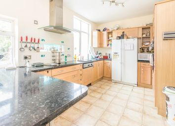 Thumbnail 3 bed semi-detached house for sale in Vine Street, Kidderminster