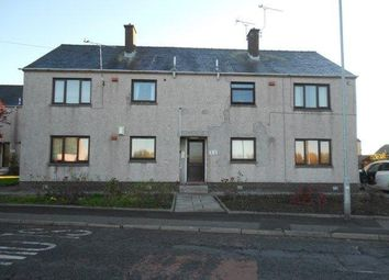Thumbnail 1 bed flat to rent in North Street, Annan
