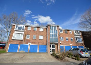 Thumbnail 1 bed flat for sale in Bledlow Close, London