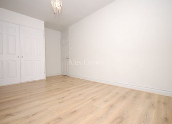 Thumbnail 2 bed flat to rent in Palmer Place, London