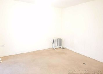 Thumbnail 1 bed flat to rent in Fellows Park Gardens, Walsall