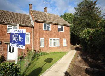 3 bed property for sale in Lower Barn, Hemel Hempstead HP3