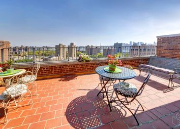 Thumbnail 1 bed apartment for sale in 212 East Broadway, New York, New York, United States Of America