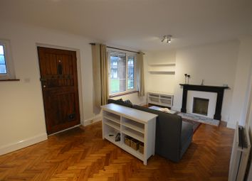 Thumbnail 2 bed flat to rent in Court Farm Gardens, Manor Green Road, Epsom