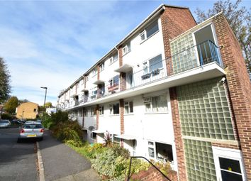 Thumbnail 2 bedroom flat for sale in Highview, Anerley Grove, London