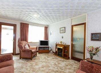 Thumbnail 2 bedroom bungalow for sale in Whitchurch Lane, Whitchurch, Bristol, Somerset