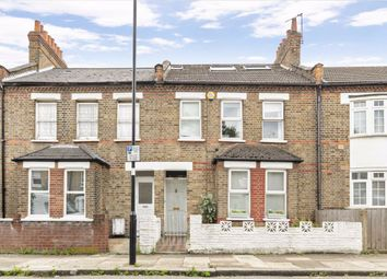 Thumbnail 4 bed property for sale in Darwin Road, London