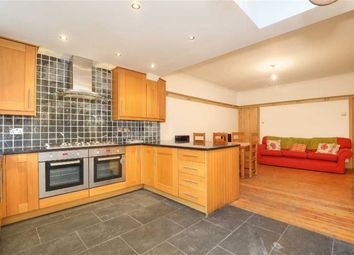 Thumbnail 4 bed property to rent in Fulwood Road, Nether Green, Sheffield