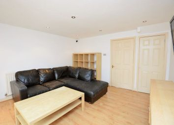 Thumbnail 2 bed terraced house to rent in Dingle Gardens, Poplar