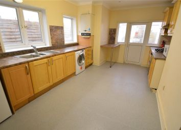 Thumbnail 3 bed terraced house to rent in St. James's Road, Croydon