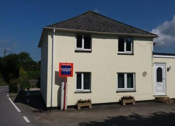 3 bed detached house for sale in Fowey, Cornwall PL23
