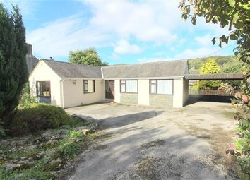 Thumbnail 3 bed property for sale in Main Street, Carnforth