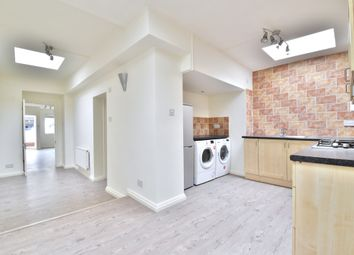Thumbnail 1 bedroom flat for sale in Bovill Road, London
