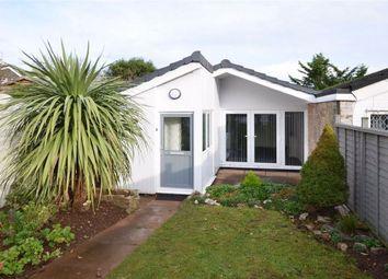 2 bed terraced bungalow for sale in Cumber Drive, Furzeham, Brixham TQ5