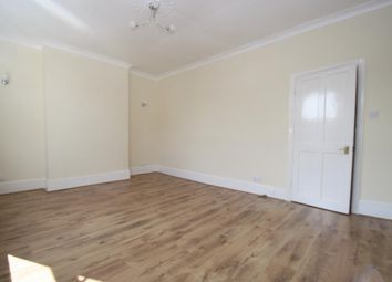 Thumbnail 1 bed flat to rent in Upton Lane, Forest Gate