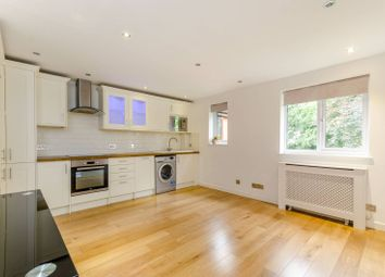 Thumbnail 2 bed flat to rent in Wavel Place, Sydenham Hill