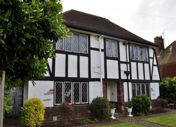 Thumbnail 3 bed detached house for sale in Fourth Avene, Frinton-On-Sea