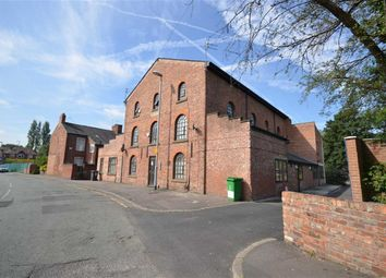 Thumbnail 2 bedroom flat to rent in 188 Ladybarn Lane, Fallowfield, Manchester, Greater Manchester