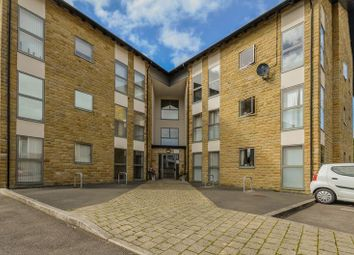 Thumbnail 2 bed flat for sale in 101 Town End Way, Lancaster