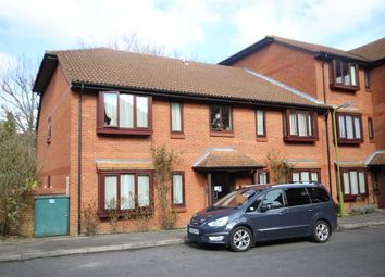 Thumbnail 2 bed property for sale in Meadowcroft, Bushey