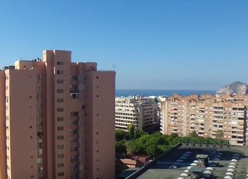 Thumbnail 2 bed apartment for sale in Mercadona, Benidorm, Spain