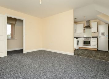 Thumbnail 2 bed semi-detached house to rent in Kestrel Park, Whitchurch, Tavistock