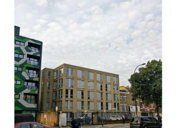 Thumbnail 1 bed flat for sale in 128 New Kent Road, London
