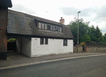 Thumbnail 2 bed cottage for sale in Bell Lane, Thame