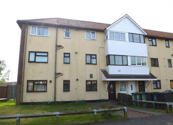 Thumbnail 2 bedroom flat for sale in Wynyard Mews, Hartlepool, County Durham