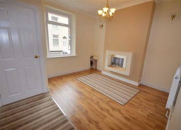Thumbnail 3 bedroom terraced house for sale in Manuel Street, Goole