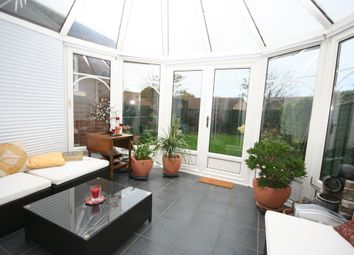 Thumbnail 3 bed property for sale in Willow Road, Guisborough